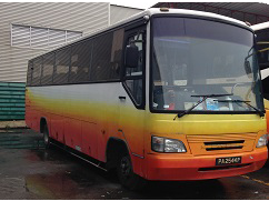 40 seater_1