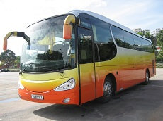 bus photo 010
